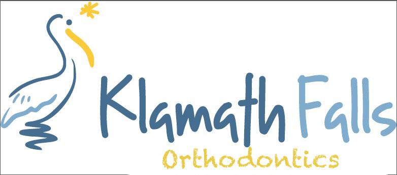 KF Specialists Logo 1
