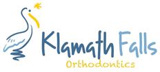 Klamath Falls Orthodontics